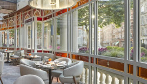 connaught_jean_georges